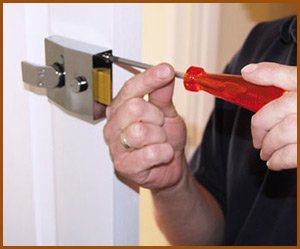 Interstate Locksmith Shop New York, NY 212-659-0027